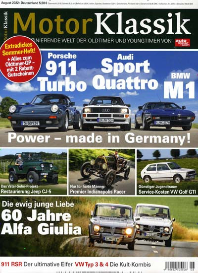 Zeitschrift online lesen coupe Zeitschriften im